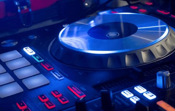 DJ Dersleri, DJ Dersleri İstanbul, DJ Kursu, DJ Eğitim, DJ'lik eğitimleri,