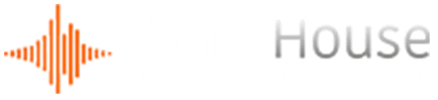 SonarHouse Electronic Music School